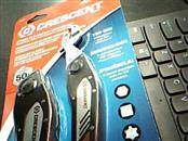 CRESCENT Wrench CFW2